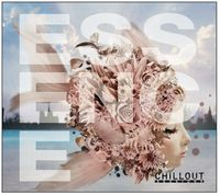 Essence - Chillout Sessions