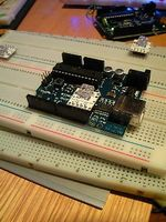 Arduino_blinkm_direct